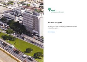 webmail.abril.com.br