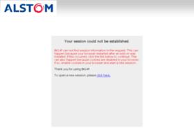 webmail.alstom.com