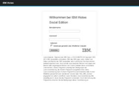 webmail.ams.or.at