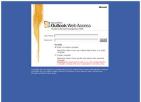 webmail.aslrmc.it
