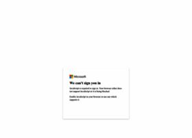 webmail.barry.edu