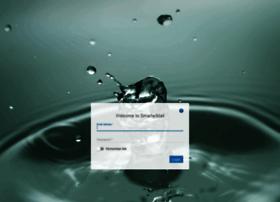 webmail.cuf.org
