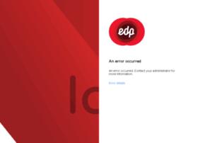 webmail.edp.pt
