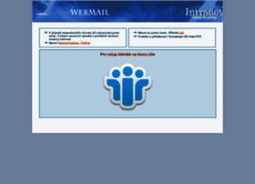 webmail.fnmotol.cz