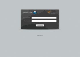 webmail.icam.fr