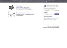 webmail.katamail.com