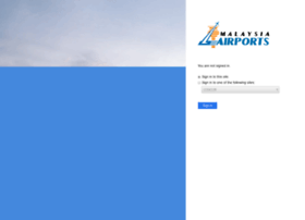 webmail.malaysiaairports.com.my