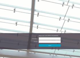 webmail.smarthosting.ch