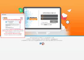 webmail.sme.go.th