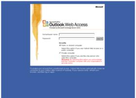 webmail.starrett.com