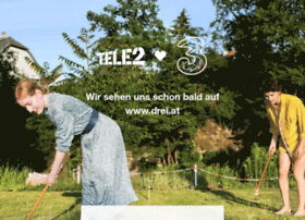 webmail.tele2.at