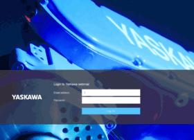 webmail.yaskawa.eu.com