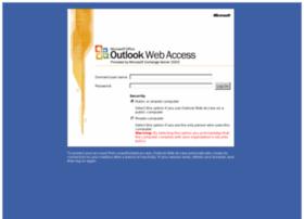 webmail1.inco.com