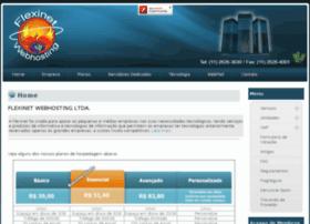 webmail2.psg.com.br