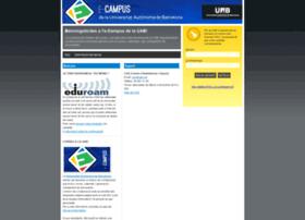 webmailcampus.uab.cat