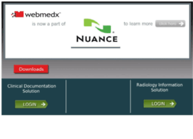 webmedx.com