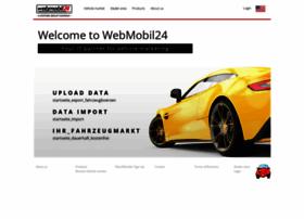 webmobil24.com