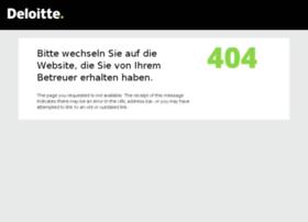 webportal.deloitte.at