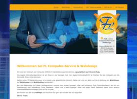 webprocom.de