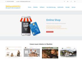 webpubblicita.de