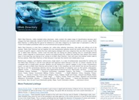 webs-best-directory.com