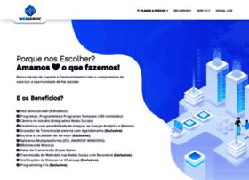 webservic.com.br