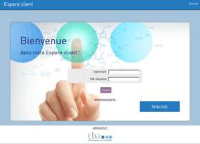 webservices.cbainfo.fr