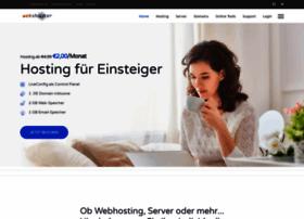 webshooter.de