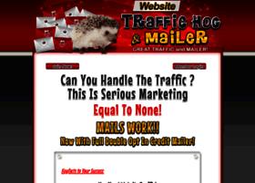 website-traffic-hog.com