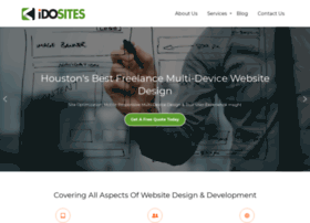 websitedesignerhouston.com