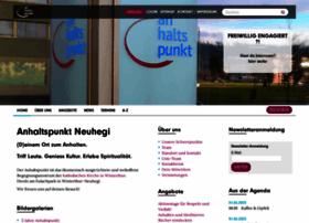 websitepflege.ch