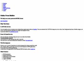 webspamprotect.com