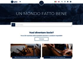 webstore.uni.com