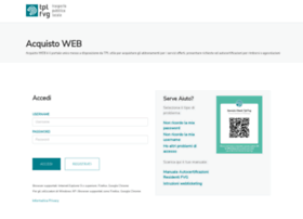 webticketing.triestetrasporti.it
