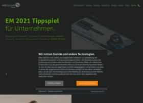 webtippspiel.de