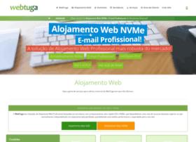 webtuga.pt