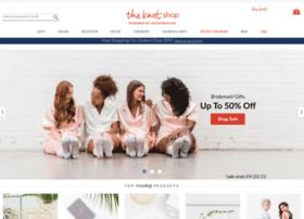 weddingchannelstore.com