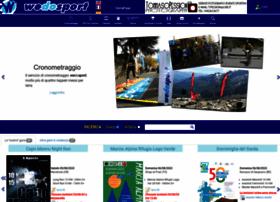 wedosport.net