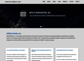 wehco.com