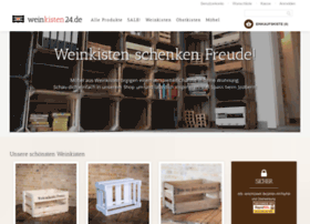 weinkisten24.de