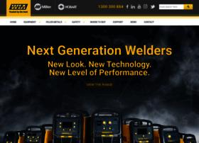 welding.com.au