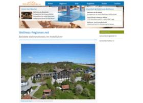 wellness-regionen.de