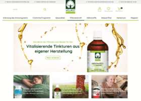 wellnest-shop.de
