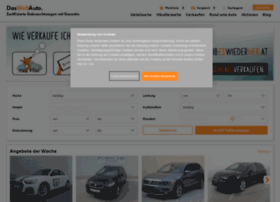 weltauto.at
