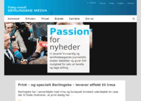 wemobilise.dk
