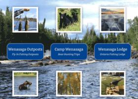 wenasaga.com
