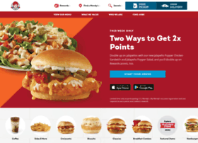 wendys international inc Wendys international inc locations for sale and lease and other wendys international inc commercial property information wendys international inc is a current or former tenant or owner of the following properties.