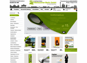 werbecenter-onlineshop.de