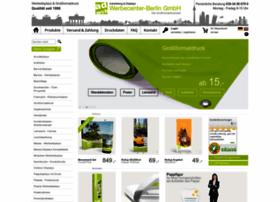 werbecenter-onlineshop.de