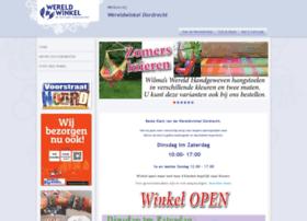 wereldwinkel-dordt.nl